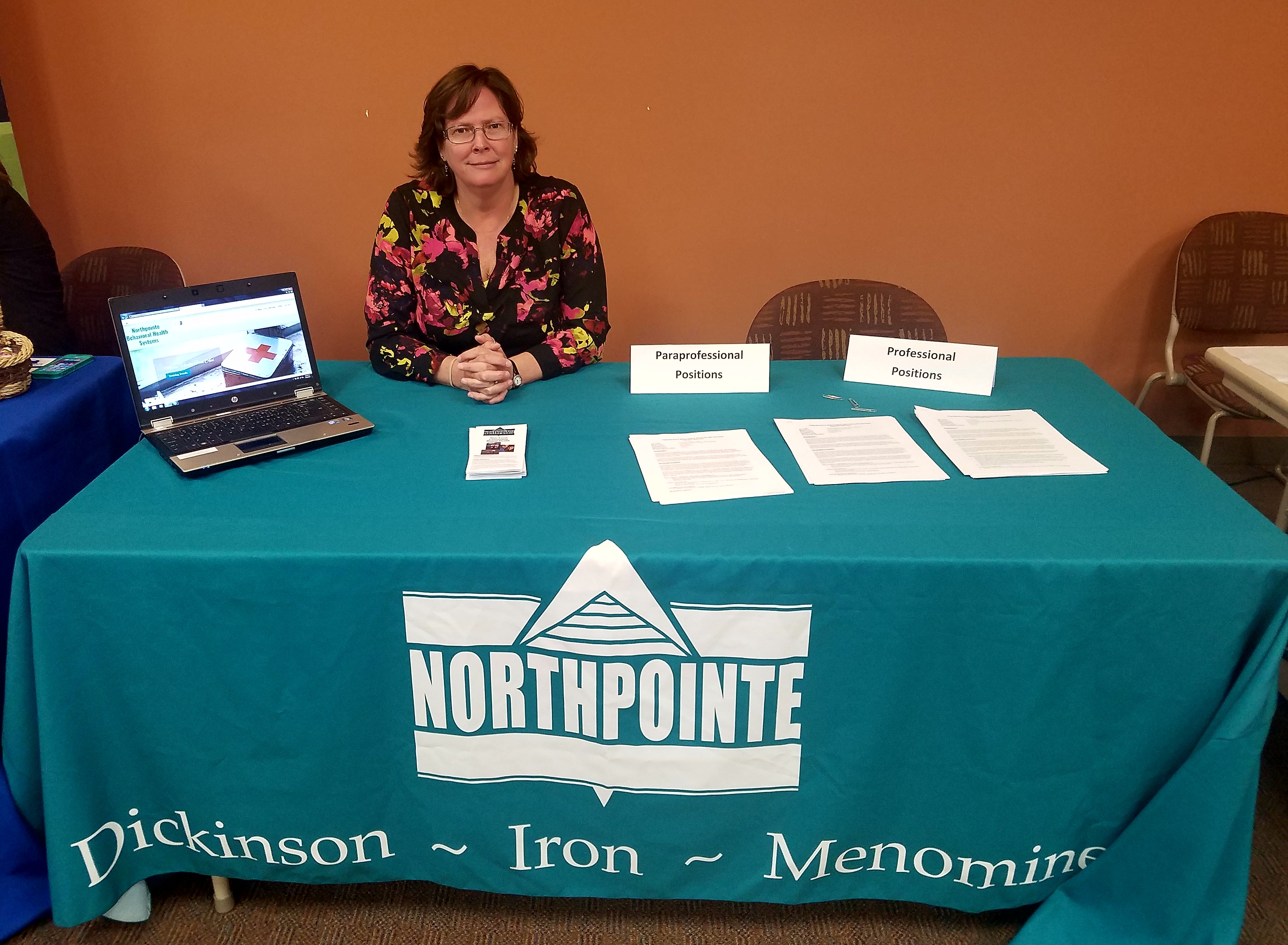 Northpointe Expo