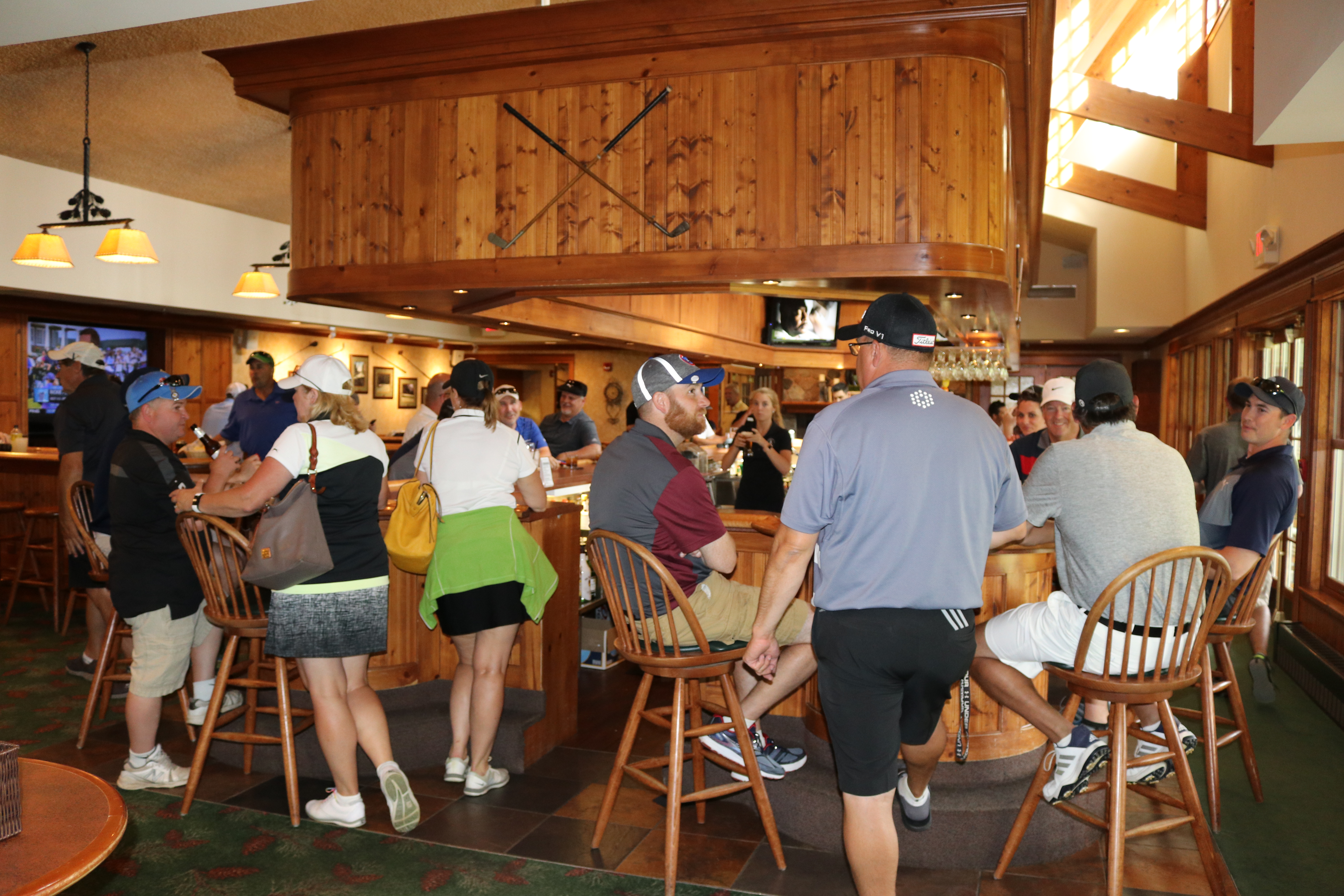 Clubhouse (2)