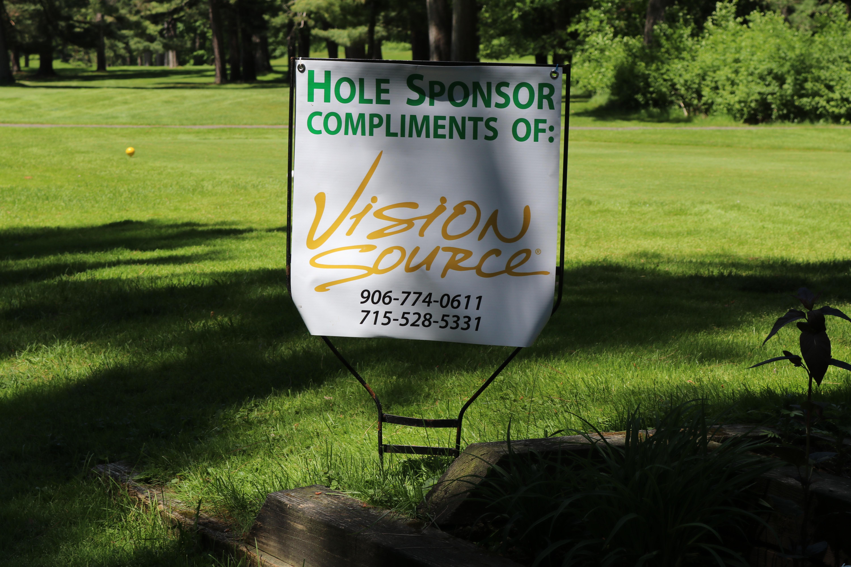 Signage Vision Source